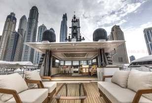 Cannes Yachting Festival 2017_ Majesty 100 by Gulf Craft _prezzo_price_0-1005