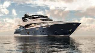 Cannes Yachting Festival 2017_ Monte Carlo Yachts MCY 96_prezzo_price_0-1001