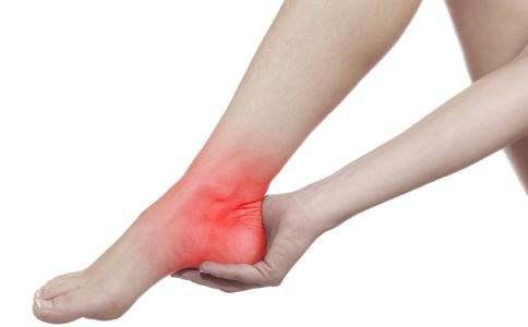 腳抽筋是什么原因引起的 - 0061澳洲制造
