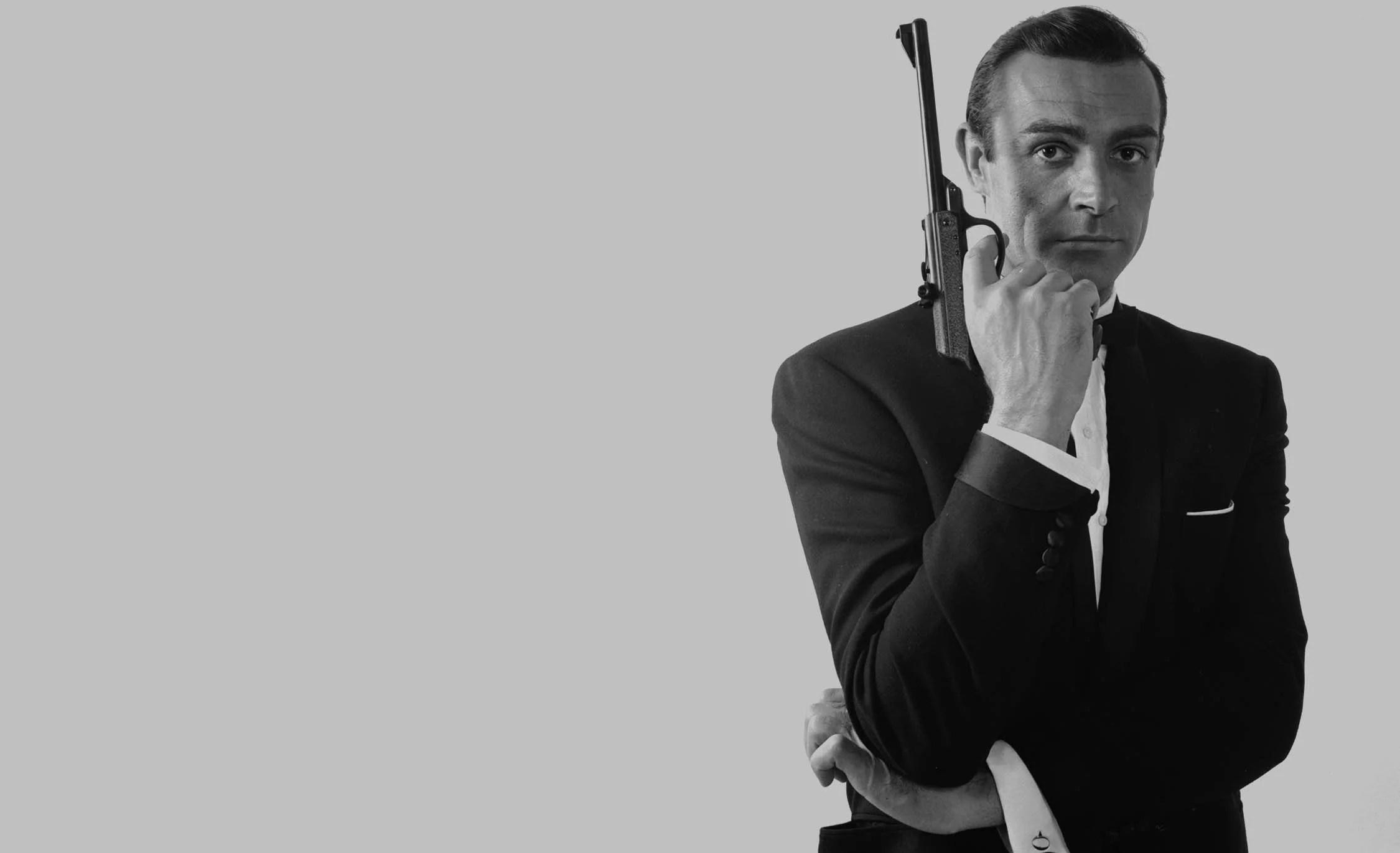 https://i0.wp.com/www.007.com/wp-content/uploads/2014/01/Sean-Connery-james-bond-BW.jpg