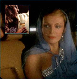 Countess  Lisl Bondgirl