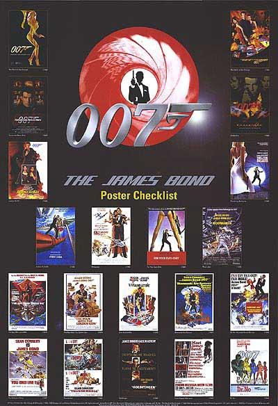 poster info