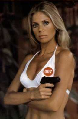 Image result for britt ekland as mary goodnight