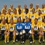 Start Bodo Glimt Live Stream Tv Live Match Soccer