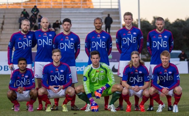 Valerenga Molde Live Stream Tv Live Match