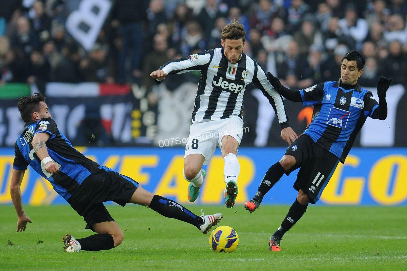 Atalanta Juventus Prediction Preview And Betting Tips