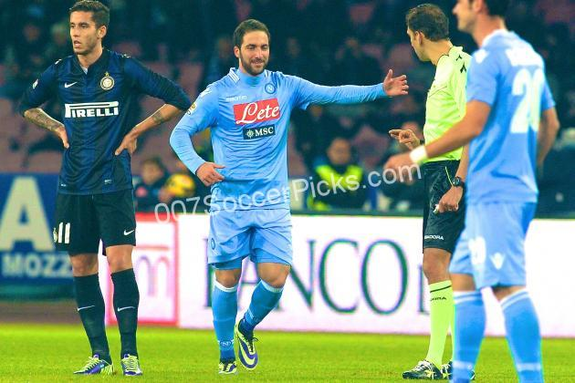 Inter Napoli Prediction Preview And Betting Tips 30