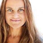 Anne-Lene-Johnsen