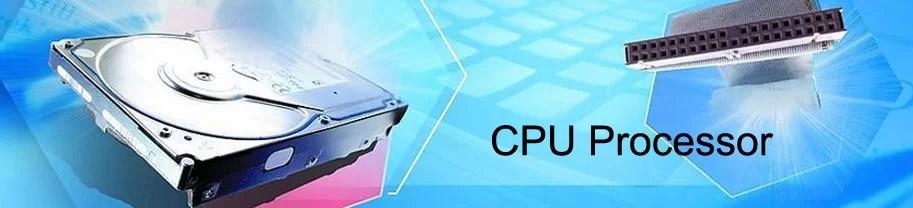 computer wordt warm, Computer wordt warm -> Warmteprobleem CPU oplossen