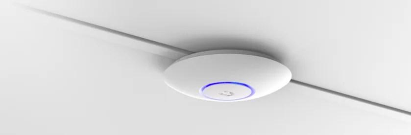 , 5 wifi tips voor een sneller en beter wifi in je huis