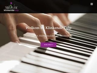 klinkendetulp-wordpress