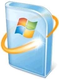 Windows update herstellen