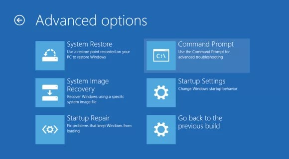 advanced-options-windows10