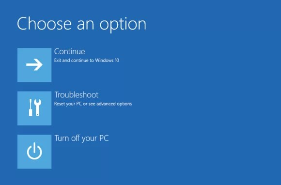 troubleshoot-windows10