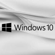 Windows 10 netwerk sneller maken, Windows 10 netwerk sneller maken