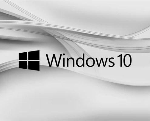 Windows 10 netwerk sneller maken