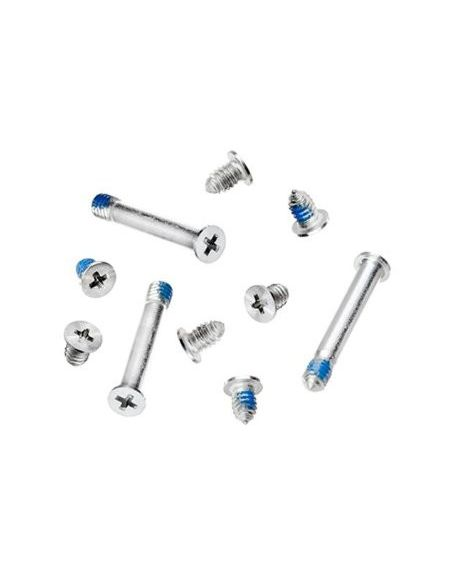 Screws kit, for MacBook Pro, A1278, A1286, A1297