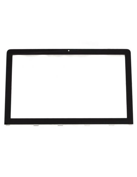 Glass panel for Apple iMac 27 inch A1312, from 2009 to 2011