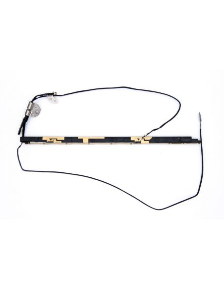 Wireless antenna-hinge-iSight cable, MacBook Air 13 inch