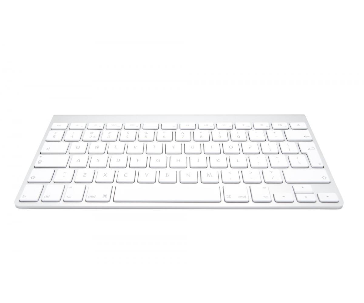 Apple Bluetooth wireless Keyboard A1314