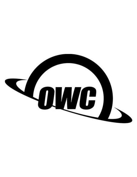 OWC 1Tb Aura Pro X SSD, voor MacBook Pro Retina, Late 2013