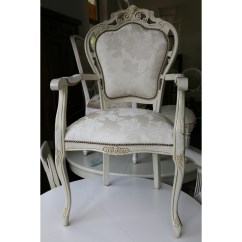 Pink Salon Chairs Replacement Material For Patio Furniture Saloon International 44