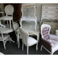 Pink Salon Chairs Chair Design Store Furniture Saloon International 44