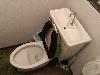 大阪市生野区でトイレ水漏れ修理