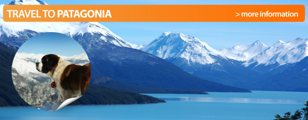 Patagonia Vacation Packages
