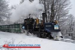 train_ushuaia04