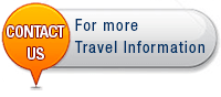contact argentina travel agency
