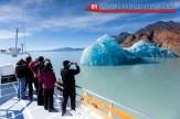 patagonia-elcalafate