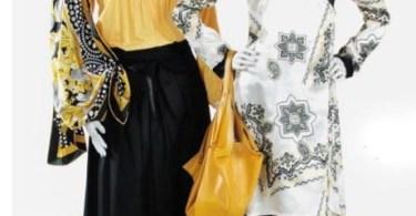 أزياء مغربية و عالمية
