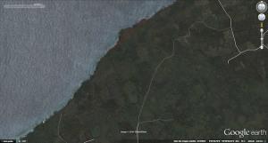 map-sumba-tambolaka-cliff-for-sale-2