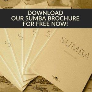 sumba-real-estate-brochure