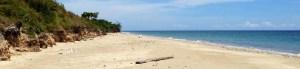 Beach for sale in Memboro, Sumba