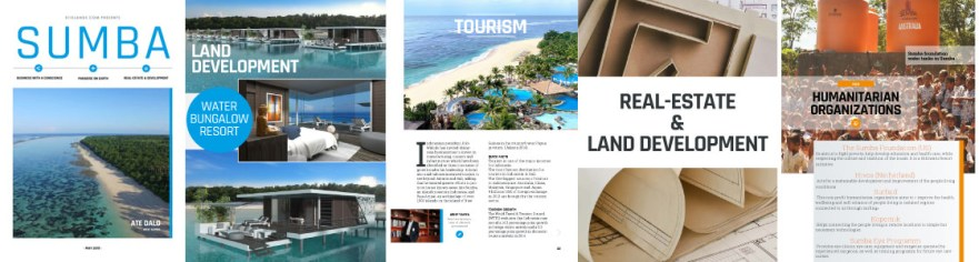 sumba real estate brochure download