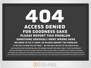 404 01islands