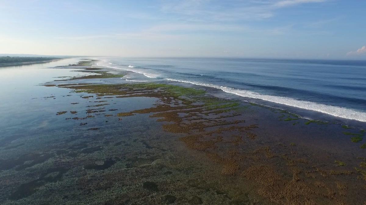 SUMBA-BEACH-PROPERTY-ATE-DALO-01