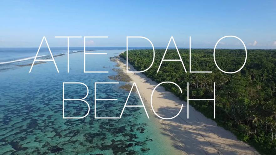 SUMBA-BEACH-ATE-DALO-
