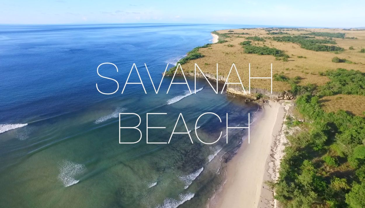 SUMBA-LAND-SAVANAH-BEACH-0