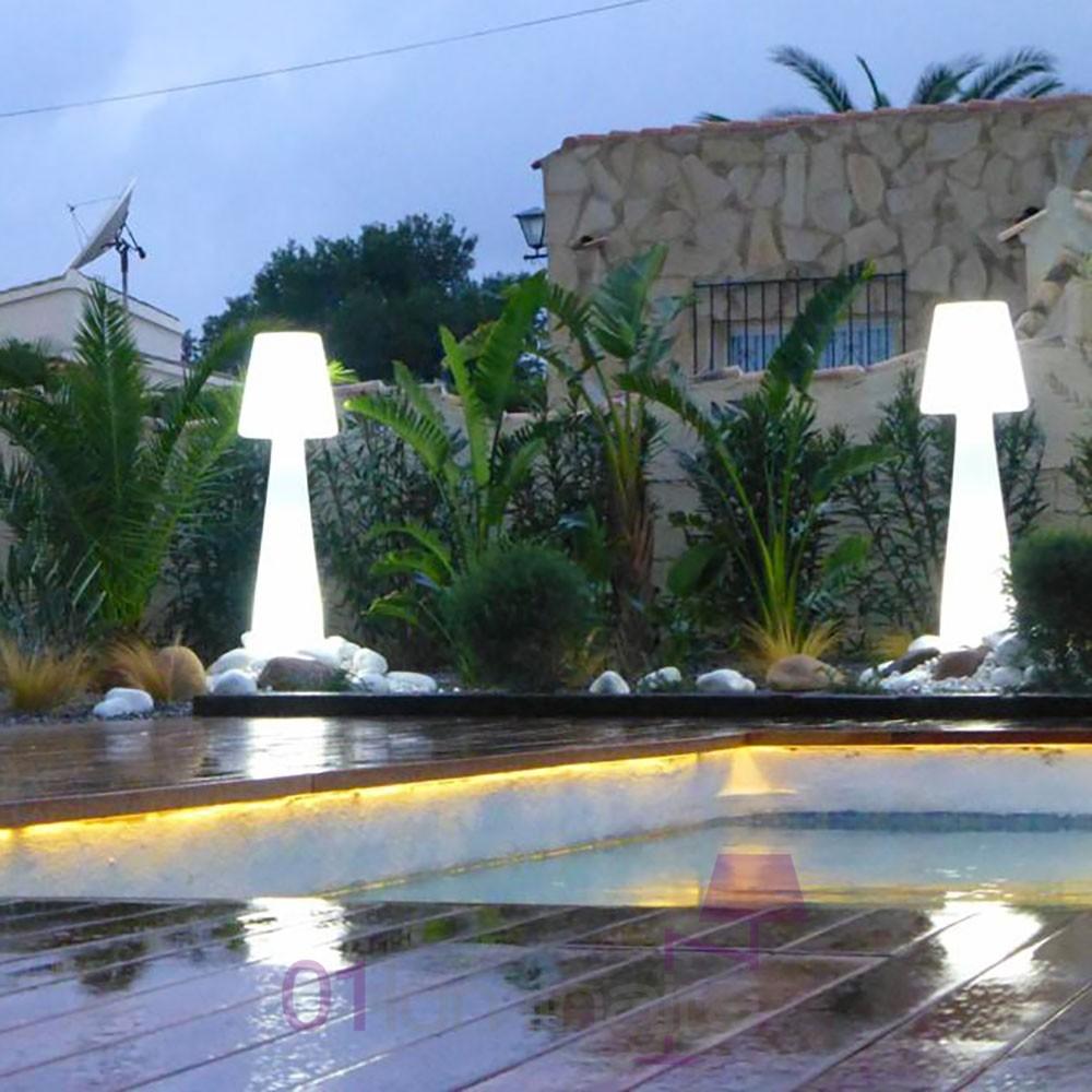 Casa Lola Eco Hostel