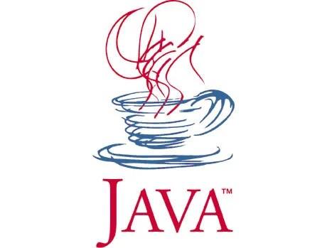 Autoformation Java (1/2)