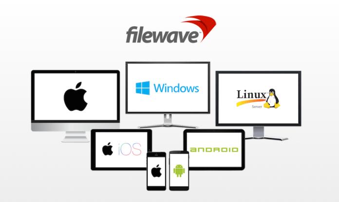 FileWave: il ciclo di vita dei dispositivi è sotto