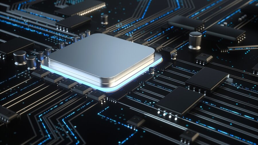 Arm svela Armv9. la nuova architettura per l'ubiquitous computing