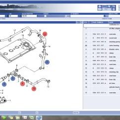 2000 Vw Passat Vacuum Hose Diagram Ezgo Electric Golf Cart Wiring 2004 Jetta 1 8t Engine Diagrams Get Free Image