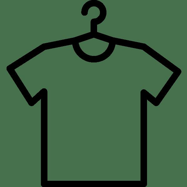 Klubbkläder