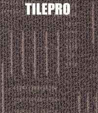 Tile Pro I Carpet Tiles Sydney I 0420Carpet