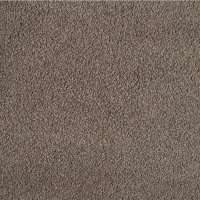 corn fibre carpet  Floor Matttroy