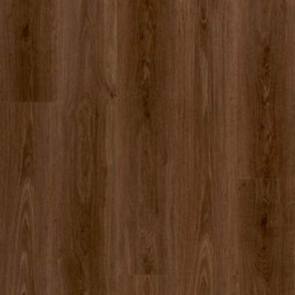 Clix Laminate  Carpet Vinyl Flooring Rugs